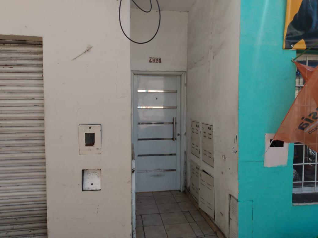 Foto Departamento en Alquiler en  Remedios de Escalada de San Martin,  Rosario  SAN JUAN al 4900