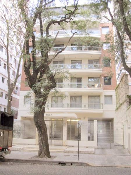 Foto Departamento en Alquiler | Venta en  Belgrano ,  Capital Federal  Arribeños al 1500