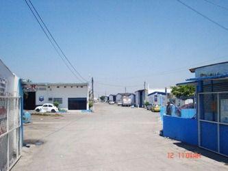 Foto Bodega Industrial en Renta en  Floresta,  Xalapa  Bodegas en renta cerca de IMSS Díaz Mirón, Boca del Rio