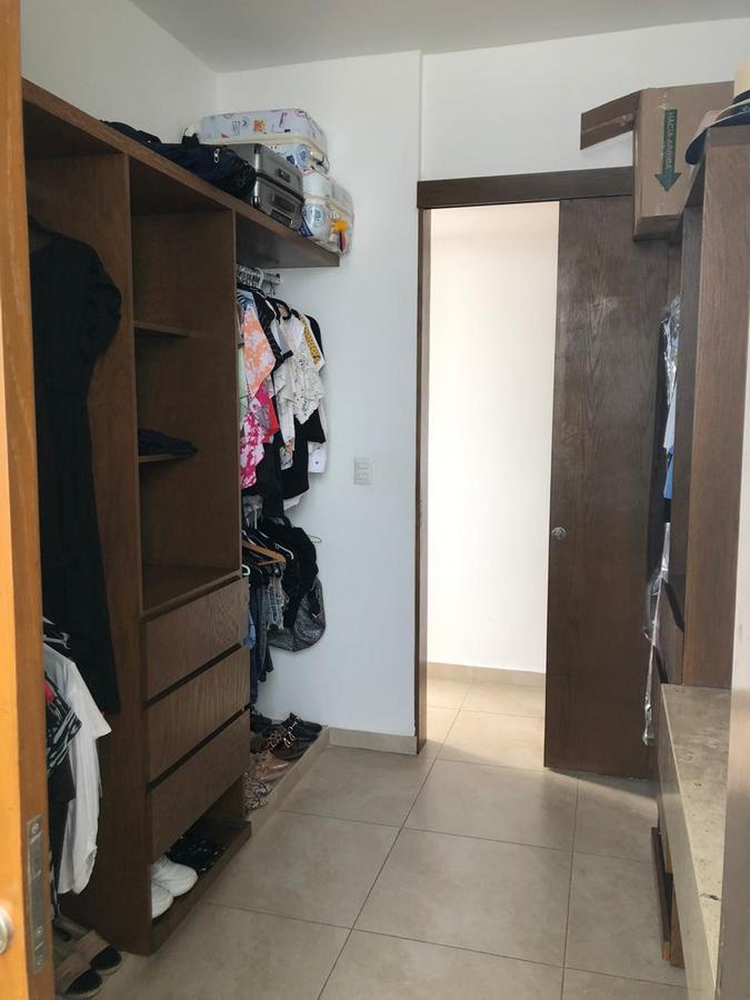Foto Departamento en Venta en  Mérida ,  Yucatán  Vendo bello departamento