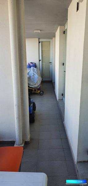 Foto Departamento en Venta en  Puerto Norte,  Rosario  Candido Carballo al 100