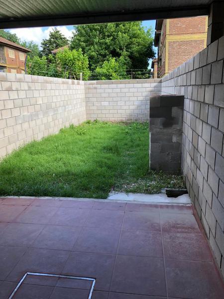 Foto PH en Venta en  Ezeiza ,  G.B.A. Zona Sur  CHACO 28
