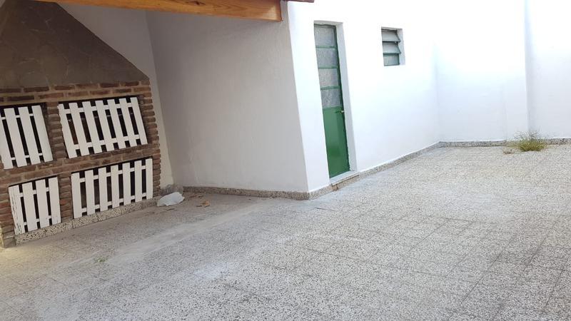 Foto PH en Venta en  Mataderos ,  Capital Federal  Manuel Artigas 5300 ph 3 ambs con gran patio y terraza, muy buen estado