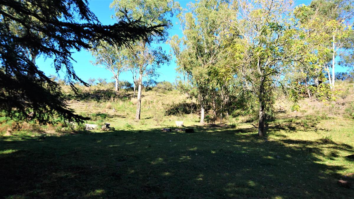 Foto Casa en Alquiler en  Villa Del Dique,  Calamuchita  Camino a las Bajadas