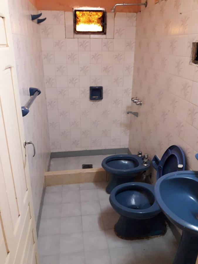 Foto Casa en Venta en  Resistencia,  San Fernando  PJE.CERVANTES al 2200
