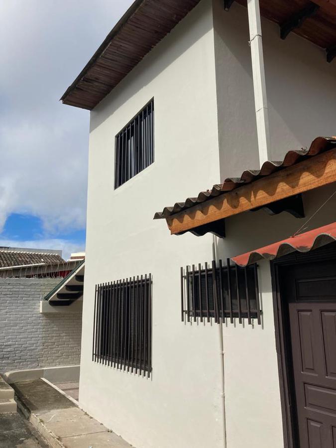 Foto Casa en Venta en  Tegucigalpa ,  Tegucigalpa  Casa en venta con 4 habitaciones en Lomas del Guijarro, Tegucigalpa