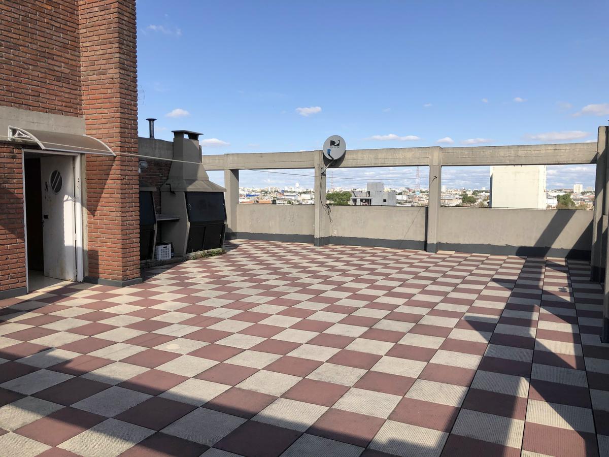 Foto Departamento en Venta en  General San Martin,  General San Martin  Lincoln al 4000