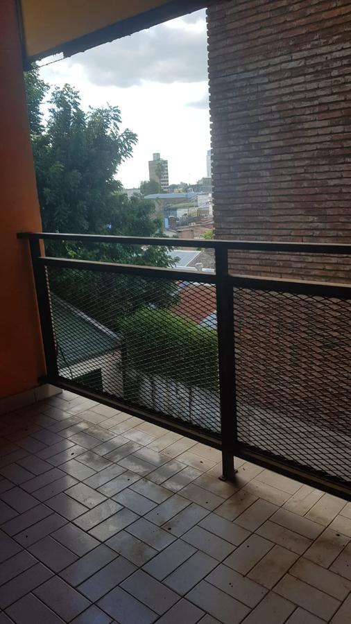Foto Departamento en Venta en  Concordia,  Concordia  Alberdi 28