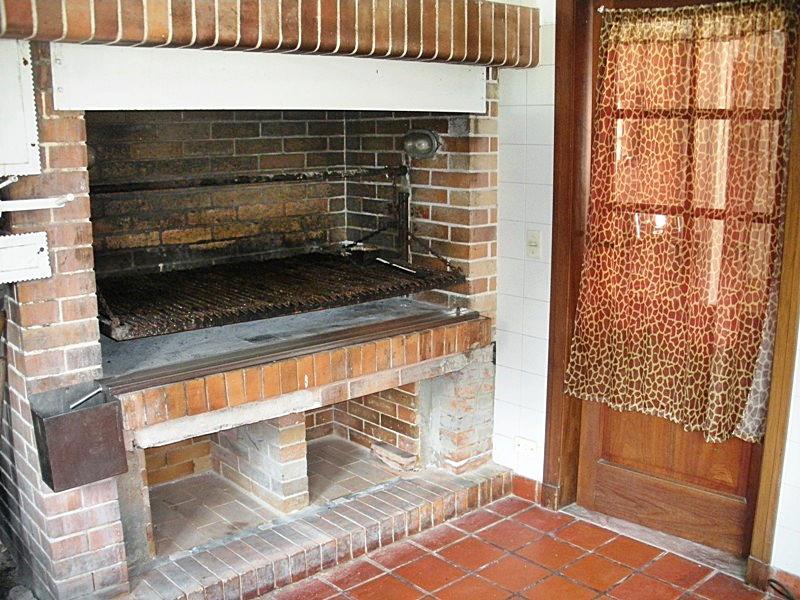 Foto Casa en Venta en  V.Lopez-Vias/Maipu,  Vicente Lopez  Madero al 1000