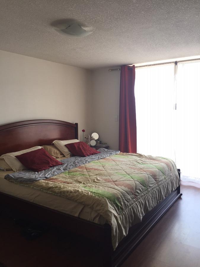 Foto Departamento en Venta en  Quito ,  Pichincha  Eloy Alfaro