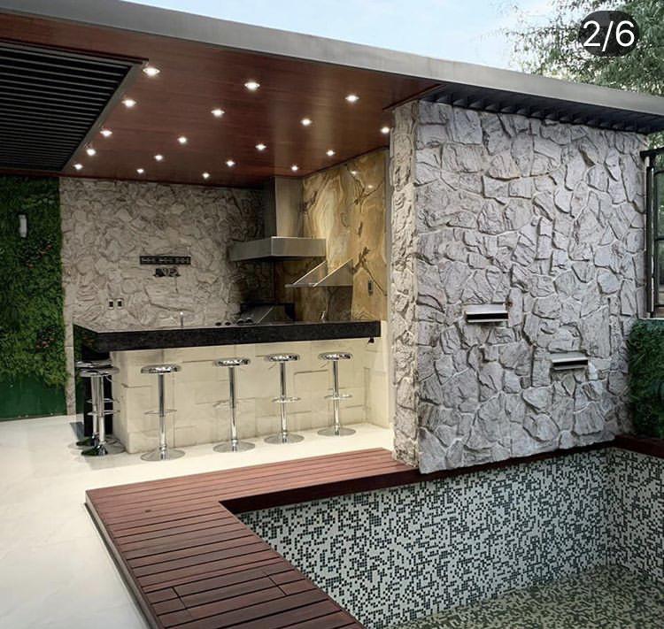Foto Casa en Venta en  Fraccionamiento Los Lagos,  Hermosillo  CASA EN VENTA EN LOS LAGOS RESIDENCIAL AL PONIENTE DE HERMOSILLO
