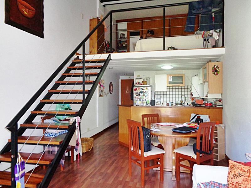 Foto PH en Venta en  Carapachay,  Vicente Lopez  Drysdale al 5400