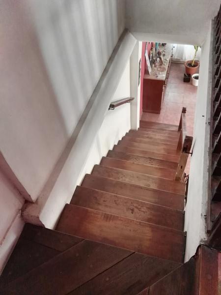 Foto Casa en Venta en  Mundialista,  Mar Del Plata  Florencia Sanchez al 900