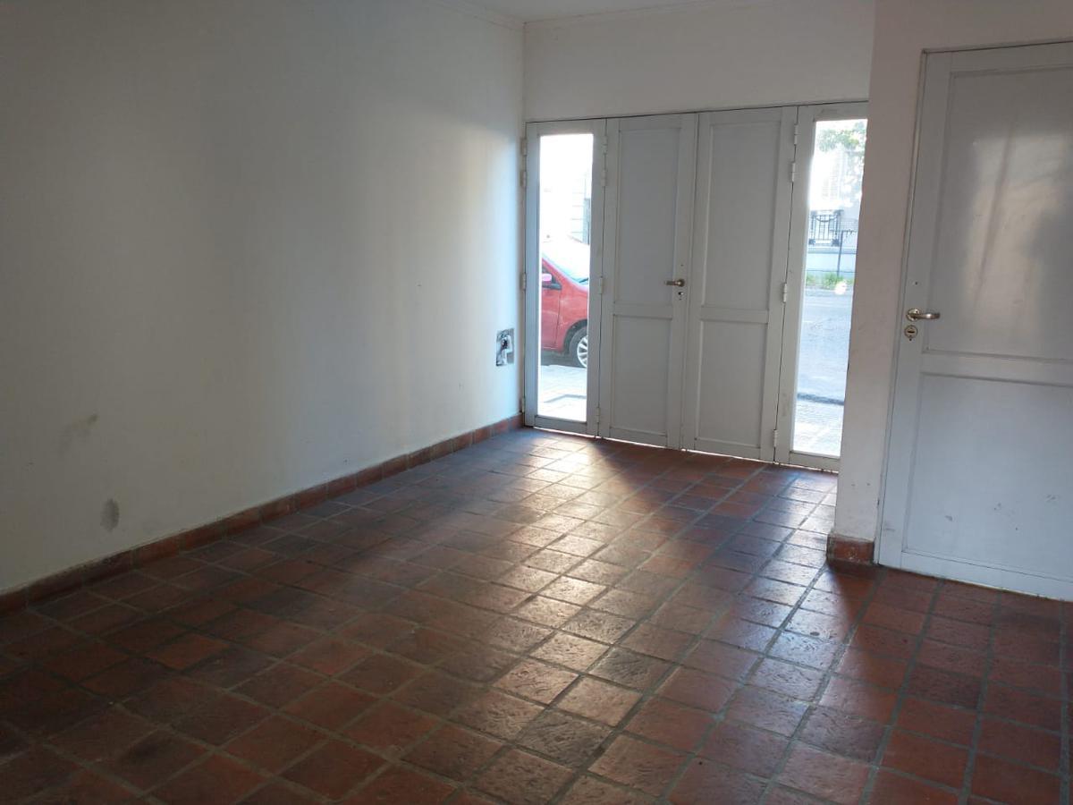 Foto Departamento en Venta en  Constituyentes,  Santa Fe  Urquiza 2915