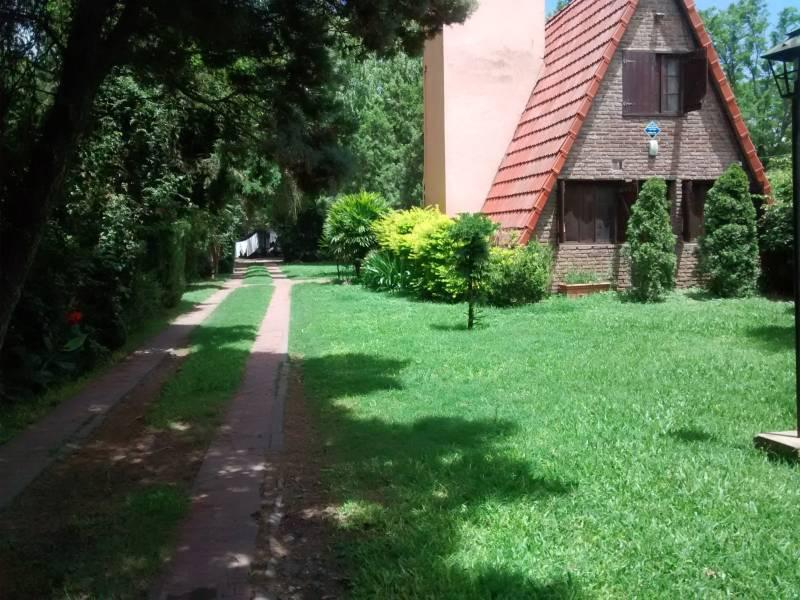 Foto Terreno en Venta en  Rosario ,  Santa Fe  JOSE MARIA ROSA  al 3500