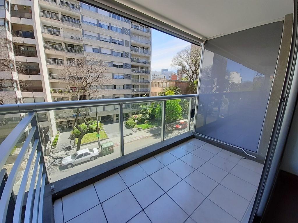 Foto Apartamento en Alquiler en  Villa Biarritz ,  Montevideo  José Ellauri y Blanca del Tabaré