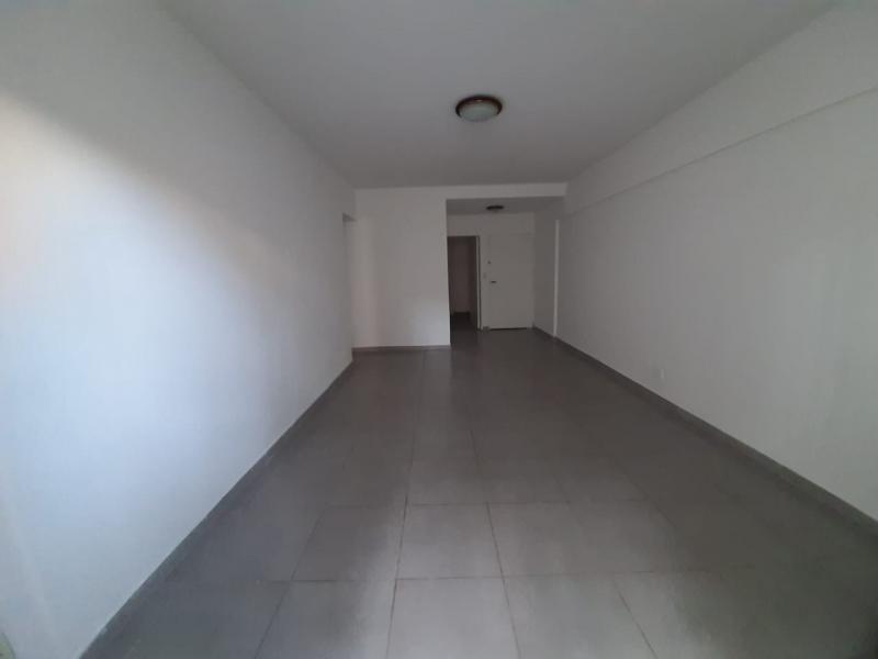 Foto Departamento en Venta en  La Plata ,  G.B.A. Zona Sur  56 e/ 9 y 10