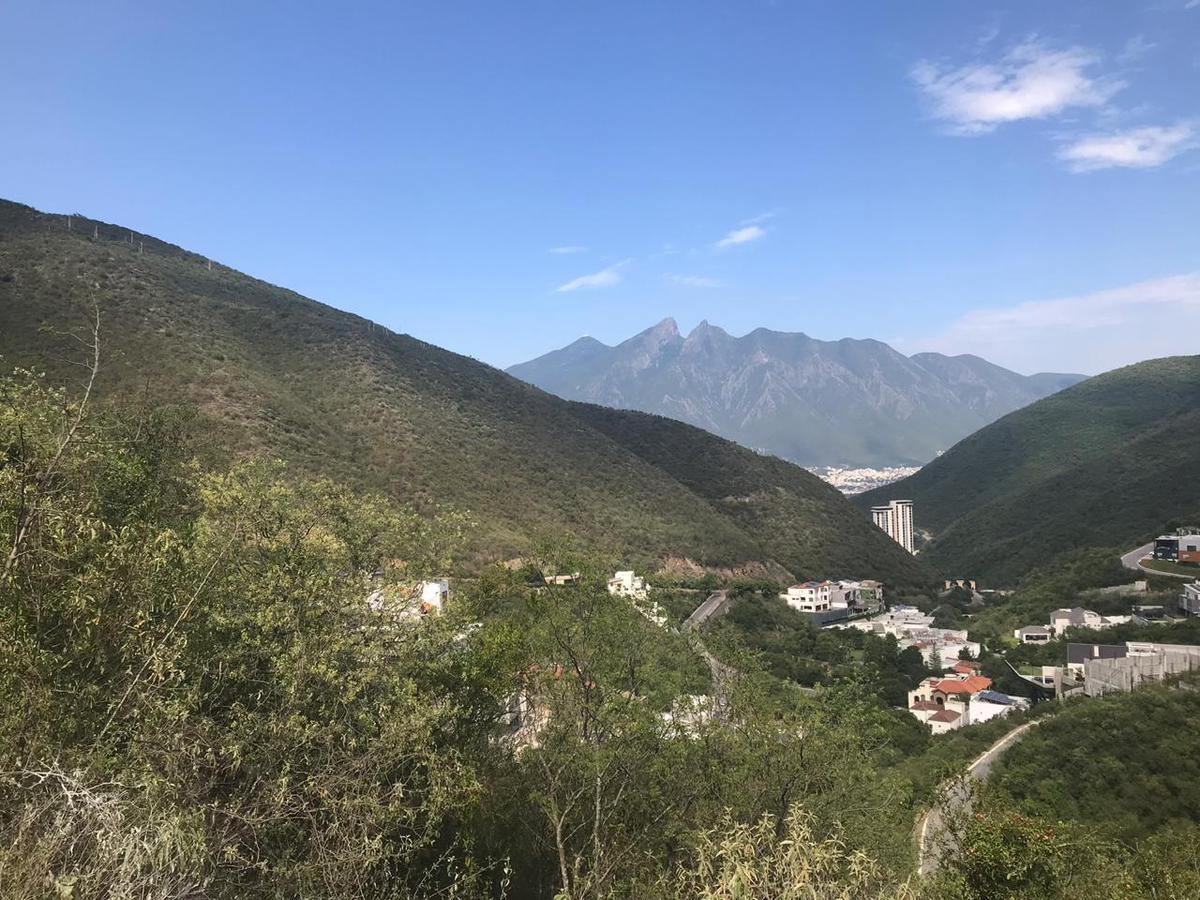 Foto Terreno en Venta en  Renacimiento,  Monterrey  Terreno en Venta en Fracc. Renacimiento - Zona Valle (AAH)