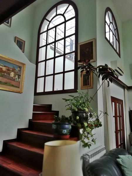 Foto Casa en Alquiler en  Carrasco ,  Montevideo  Casa venta o alquiler, impecable
