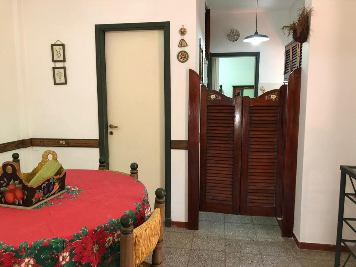 Foto Departamento en Venta en  San Bernardo Del Tuyu ,  Costa Atlantica  Av. San Bernardo y Catamarca - 2º