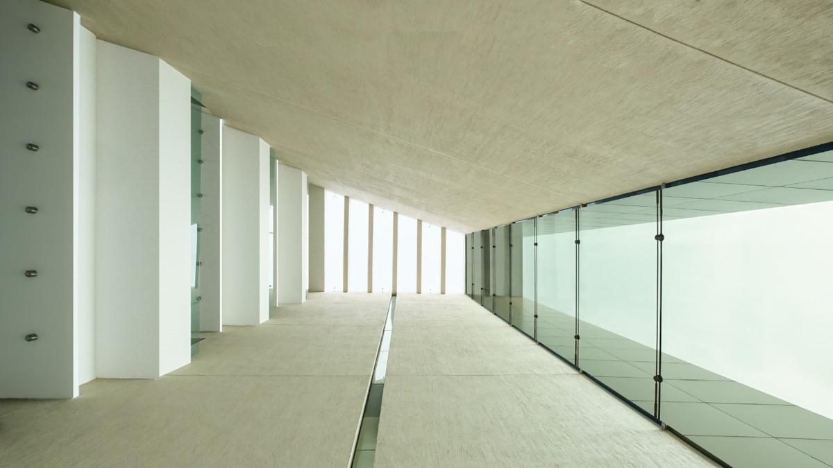 Foto Edificio Comercial en Renta en  Aguascalientes ,  Aguascalientes  Renta de Oficinas en  Av. Convención