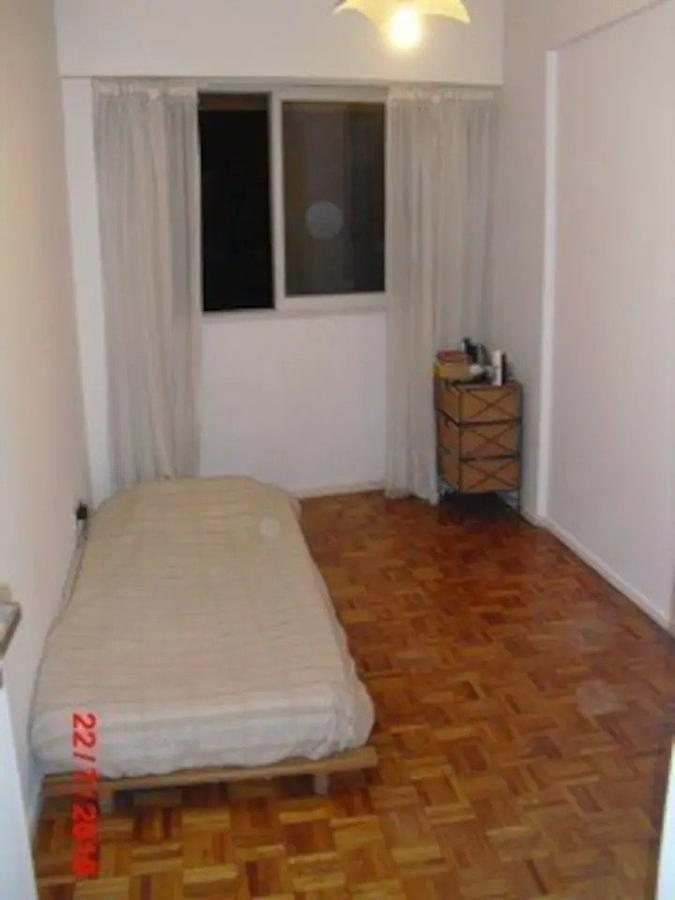 Foto Departamento en Venta en  Palermo Viejo,  Palermo  Güemes al 4200