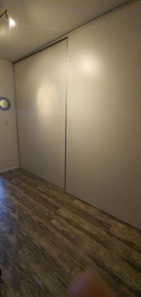 Foto Casa en Venta en  Carapachay,  Vicente López  Presidente Derqui 5700* - Casa 5 Amb, C/ COCHERA, JARDÍN, PARRILLA y LAVADERO - Sup. Total 160 m². Precio m² U$D 1.250