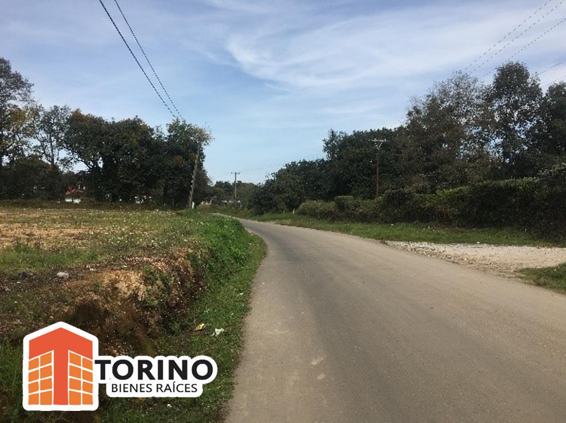 Foto Terreno en Venta en  Jalacingo ,  Veracruz  GRAN OPORTUNIDAD TERRENO EN COMUNIDAD DE OCATEPEC   $80,000