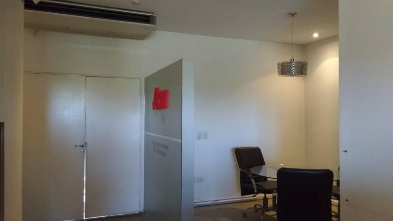 Foto Oficina en Venta en  Santa Barbara,  Countries/B.Cerrado (Tigre)  Av. Nordelta, santa Barbara al 3900