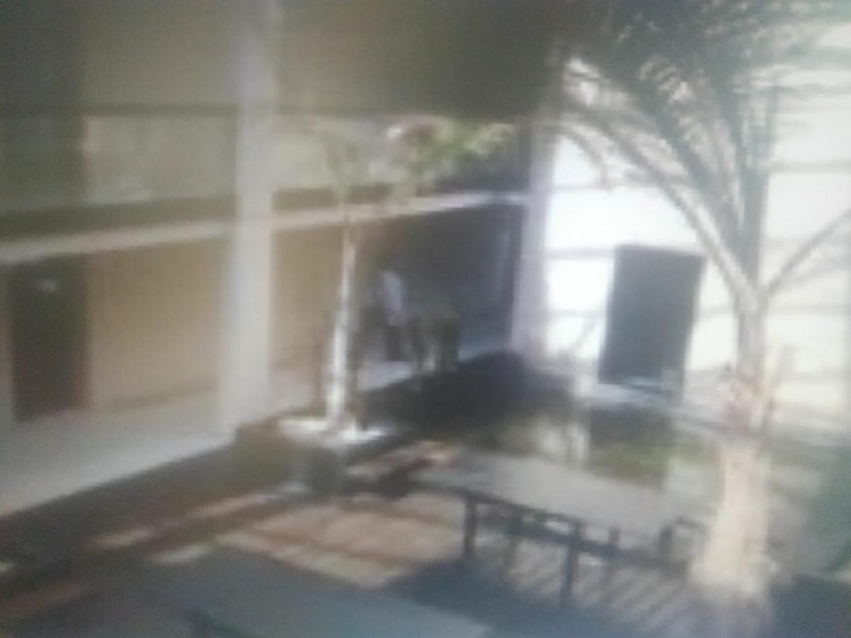 Foto Oficina en Venta en  Benavidez,  Tigre  Rivera Park- Benavidez Al 100, Tigre