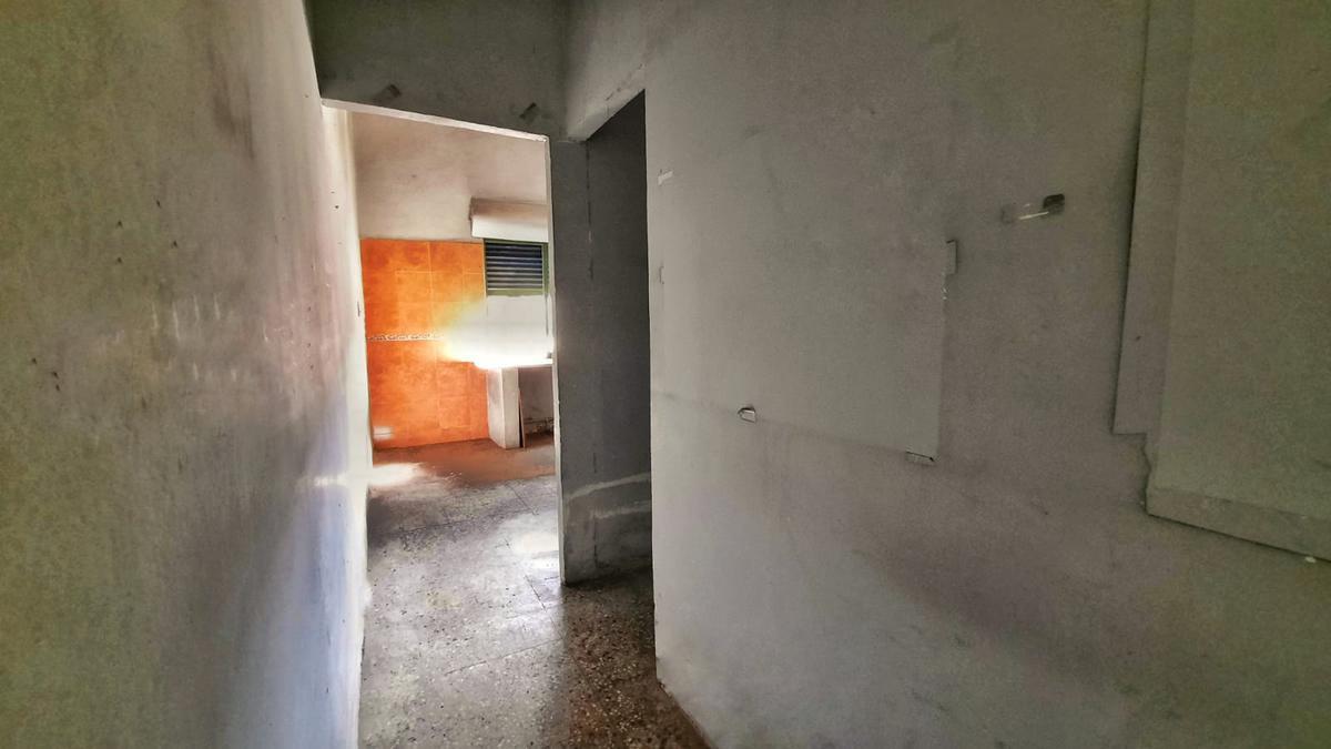 Foto Casa en Venta en  Valentin Alsina,  Lanús  Balbin 2800