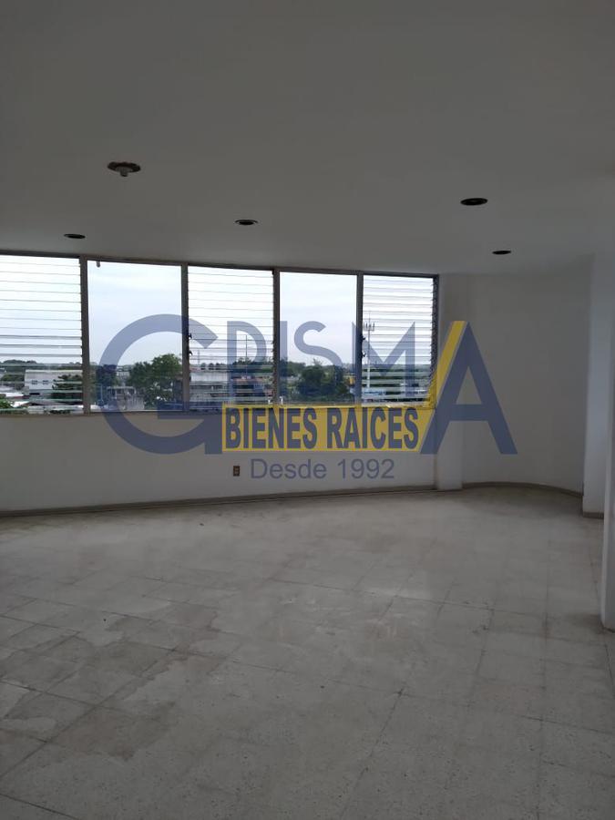 Foto Oficina en Renta en  Centro,  Tuxpan  LOCAL IDEAL PARA OFICINAS/INSTITUTO EN ZONA CENTRO