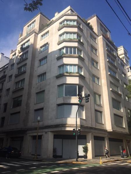 Foto Oficina en Venta en  Retiro,  Centro (Capital Federal)  Avenida Alvear 1600