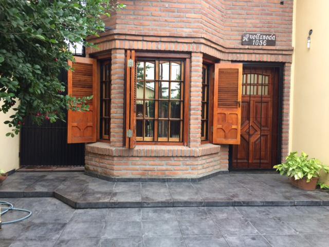 Foto Casa en Venta en  Temperley Oeste,  Temperley  Avellaneda al 1000