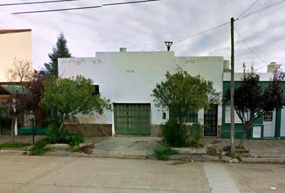 Foto Local en Venta en  Trelew ,  Chubut  Carrasco al 100