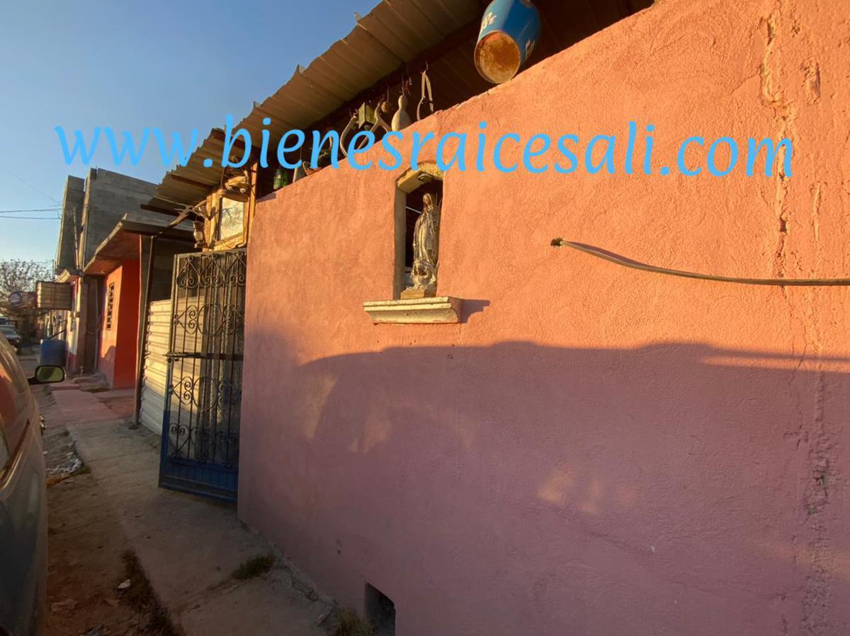 Foto Casa en Venta en  Piedras Negras ,  Coahuila  GOBERNADORES