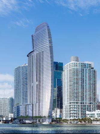 Foto Departamento en Venta en  Miami-dade ,  Florida  al 300