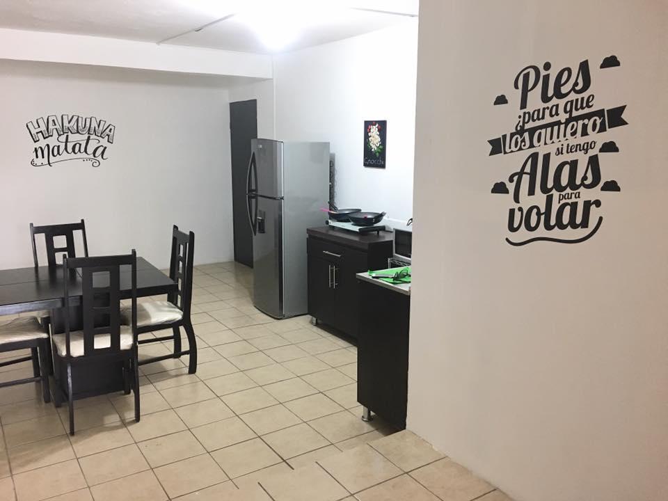Foto Departamento en Renta en  Mitras Centro,  Monterrey  Mitras Centro