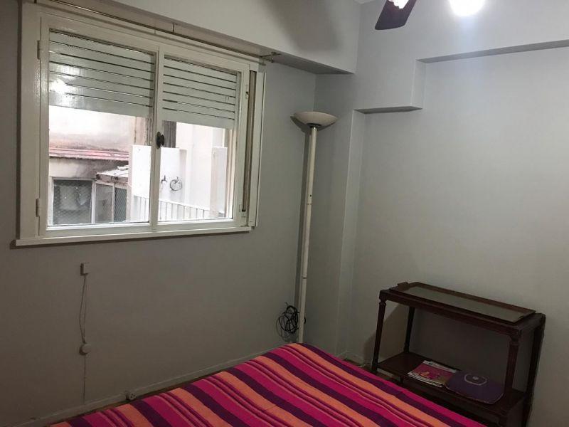 Foto Departamento en Alquiler en  Balvanera ,  Capital Federal  Pueyrredon 700