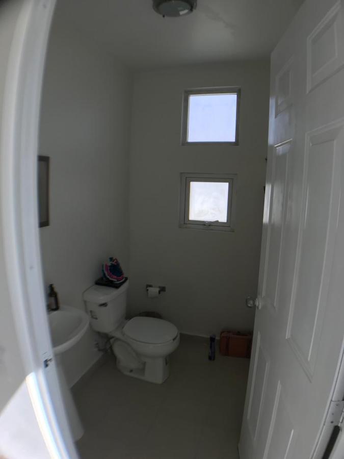 Foto Casa en condominio en Venta en  San Andrés Ocotlán,  Calimaya  Casa en Venta, El Meson, Calimaya, 1 nivel
