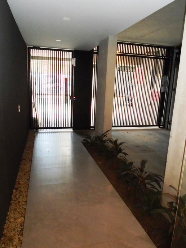 Foto Departamento en Venta en  Almagro ,  Capital Federal  Sarmiento al 4100