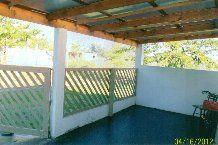 Foto Casa en Venta en  Domselaar,  San Vicente  Chacabuco al 500