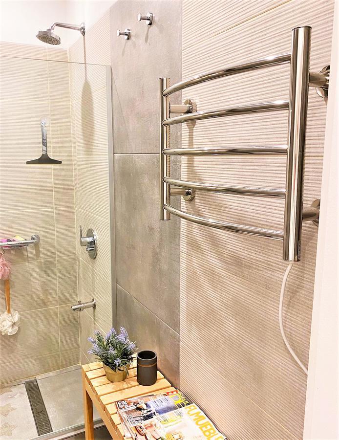 Foto Apartamento en Alquiler en  Pocitos Nuevo ,  Montevideo  Pocitos nuevo - Rambla