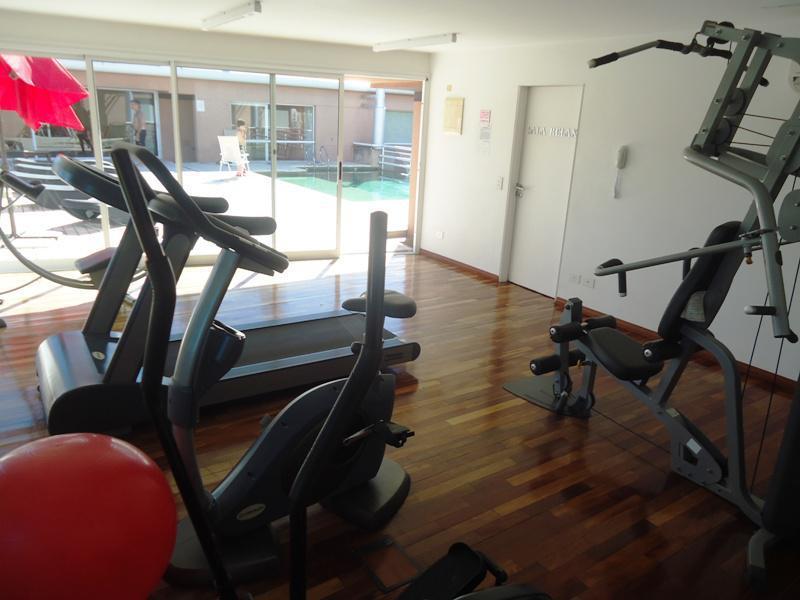 Foto Departamento en Venta en  Olivos-Uzal/Panam.,  Olivos  Basavilbaso 4281, 2°