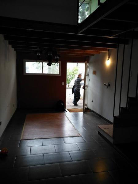 Foto PH en Venta en  Villa Urquiza ,  Capital Federal  Miller al 2600