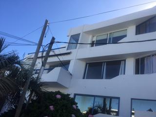 Foto Departamento en Venta en  La Barra ,  Maldonado  PENT HOUSE VISTA PANORAMICA- 150 EXPENSAS- POSTA DEL CANGREJO