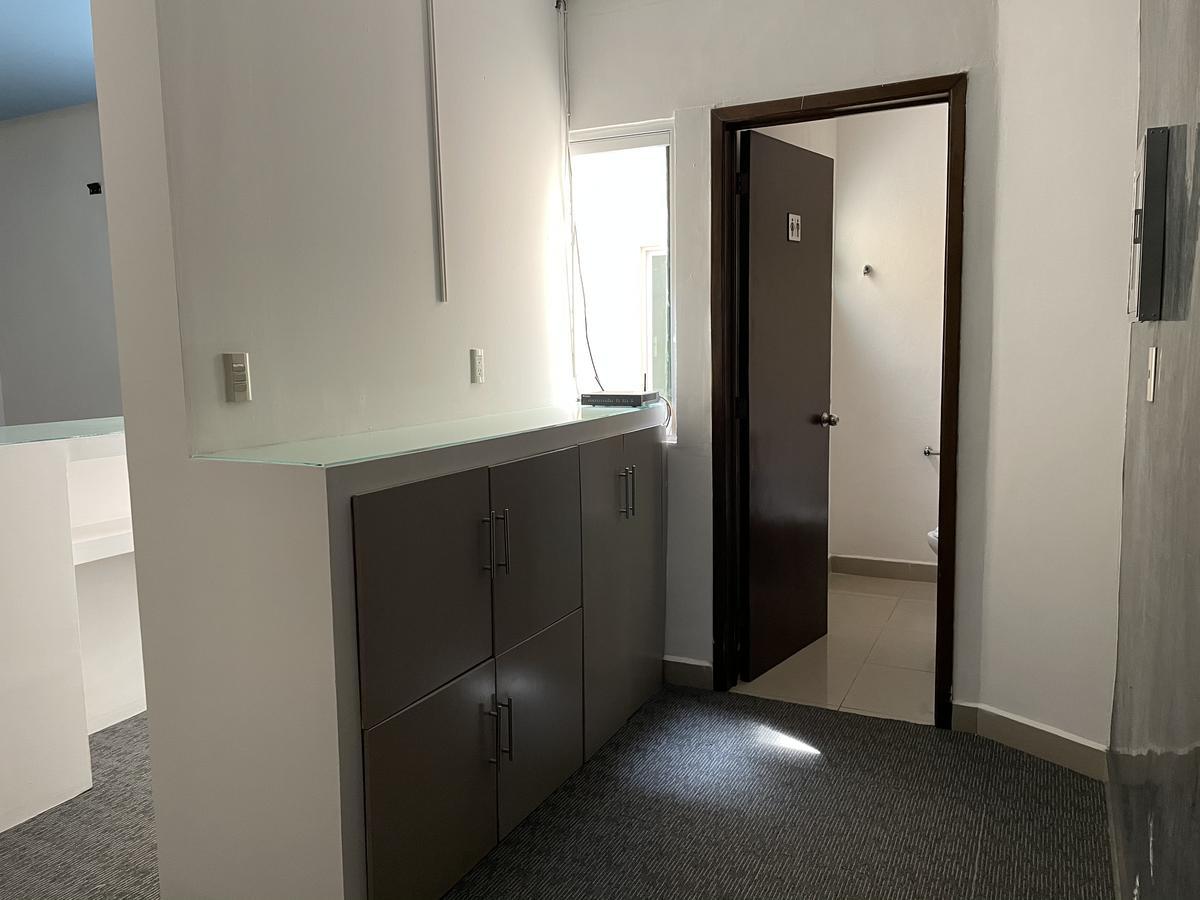 Foto Oficina en Renta en  Fraccionamiento Costa de Oro,  Boca del Río  COSTA DE ORO, Oficina en RENTA de 73 m2 en Corporativo 415