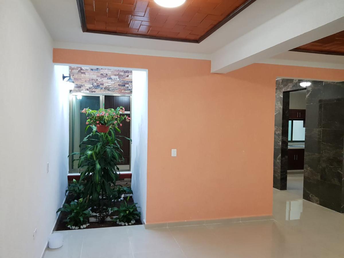 Foto Casa en Renta en  Coatepec ,  Veracruz  Coatepec