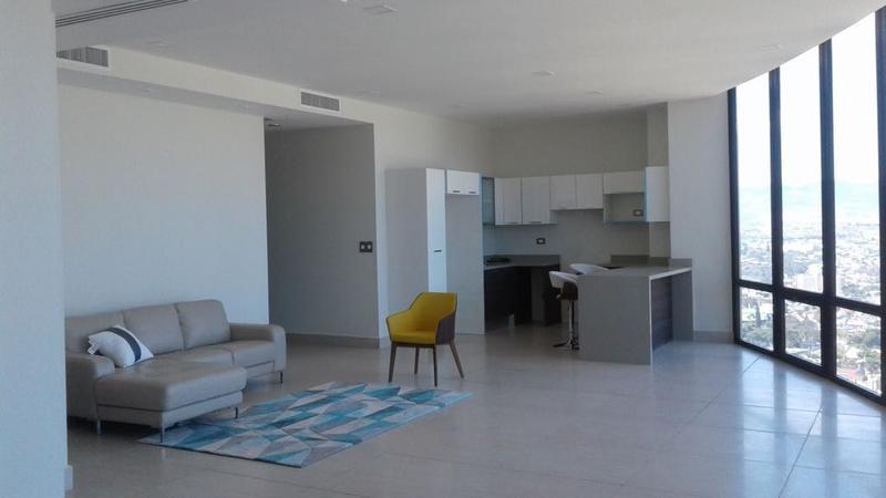 Foto Departamento en Venta | Renta en  Lomas del Mayab,  Tegucigalpa  Moderno Apartamento de 3 hab en Lomas del Mayab, Tegucigalpa