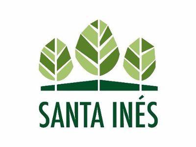 Foto Terreno en Venta en  Santa Ines,  Countries/B.Cerrado (E. Echeverría)  Venta - Lote en Santa Ines